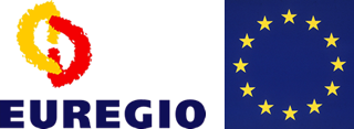 280euregio_logo
